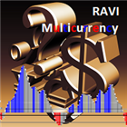 RAVI Multicurrency