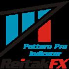 ReitakFX Pattern Pro Indicator