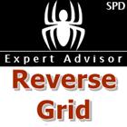 Reverse Grid