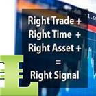Right Signals MT4