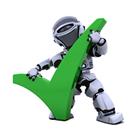 Safe Robot