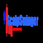 ScalpSwinger