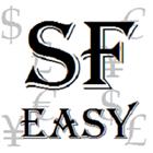 SF Easy