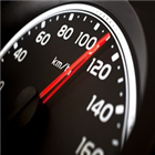 Speedometer Theory Probability