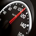 Speedometer Theory Probability