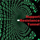 Support Resistance Tunnel
