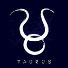 Taurus Swing EA