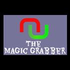 The Magic Grabber