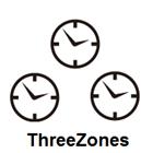 ThreeZones
