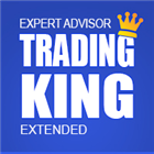 Trading King Extended