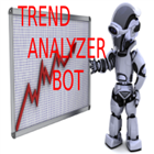 Trend Analizer Bot