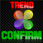 Trend Confirm