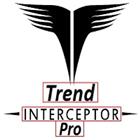 Trend Interceptor Pro