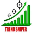 Trend Sniper Super Indicator