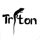 Triton Arrow