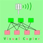 Visual Copier Master MT4