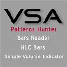 VSA System Patterns Hunter