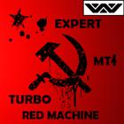 WY Red Machine Turbo MT4