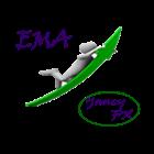 YFX Advanced EMA
