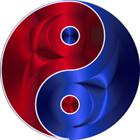 Zen MT4