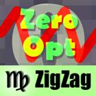 ZeroOptZigZag