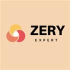 ZeryEA