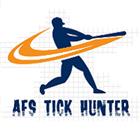 AFS Tick hunter