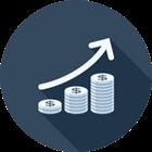 AIS Money Management