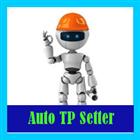Auto Take Profit Setter
