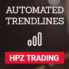 Automated Trendlines