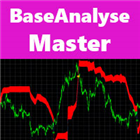 BaseAnalyseMaster
