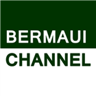 Bermaui Channel