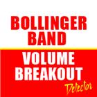 Bollinger Band Volume Breakout Detector