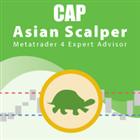 CAP Asian Scalper EA