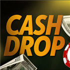 Cash Drop MT4