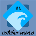 Catcher waves MA