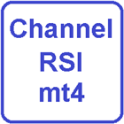 ChannelRSI4