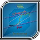Channels Pro