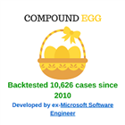 Compound Egg EA