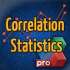 Correlation Statistics Pro