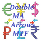 DoubleMAArrows MTF