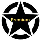 EA Black Star Premium