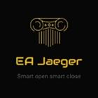 Ea Jaeger