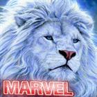 Evolution Marvel EURCHF