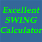Excellent Swing Calculator