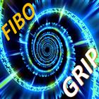 Fibo Grip