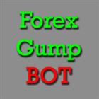 Forex Gump Bot