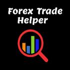 Forex Trade Helper