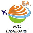Full Dashboard