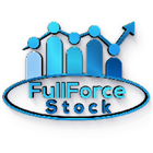 Full Force Wall Street Killer